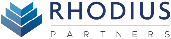 rhodius-partners-logo-350x80